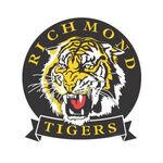 Richmond-tigers-logo