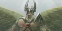 Solarians (Great Empires)