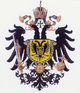 CoA of the HRE