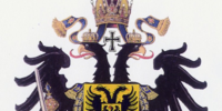 Holy Roman Empire (Principia Moderni II Map Game)