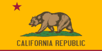 Democratic Republic of Los Angeles (Yellowstone: 1936)
