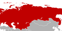 Warsaw Pact (President Welles)