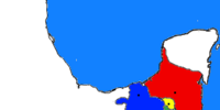 1038-1194 (285-441 AD) (L'Uniona Homanus)