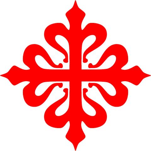 File:Templarcross.png