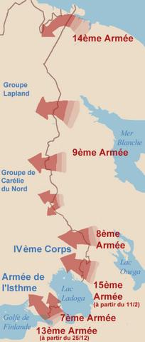 File:Winter-War-Overview-fr.png
