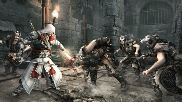 File:Assassins Creed Brotherhood.jpg