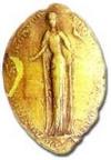 Frida Alengia (The Kalmar Union)