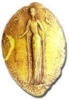 Frida Alengia (The Kalmar Union).png