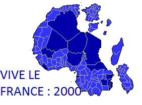 File:France2000 by Jcw3.png