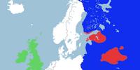 Russian Civil War (A Cautious Decision)