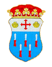 File:AoK Kongo Coat of Arms.png