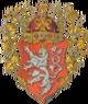 BohemiaCOA