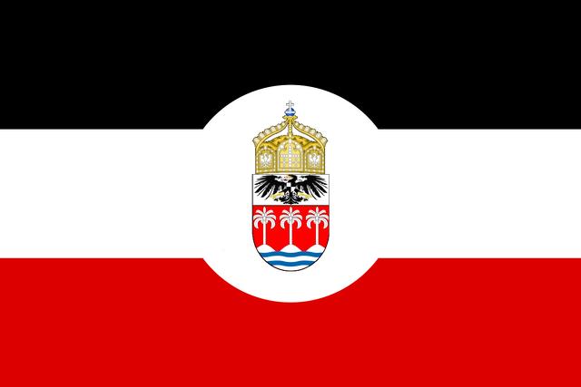 File:Flag of German Samoa.png