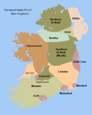 File:Ireland 752.png