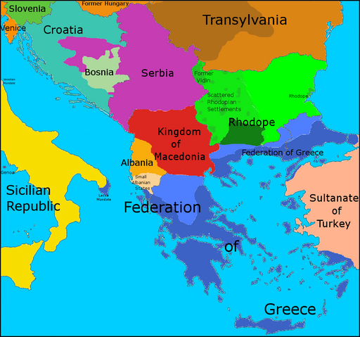 File:Macedoniamap.png