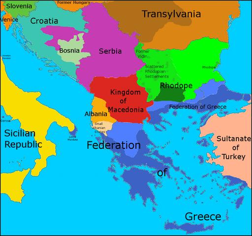 File:Macedoniamap.png
