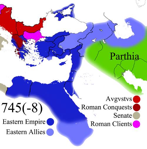 Empire(Aeab)745(-8)