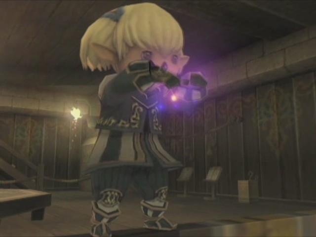 File:Final Fantasy 11.jpg