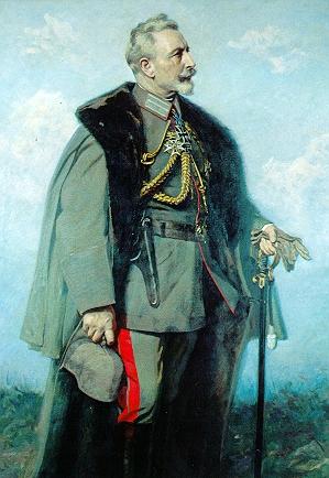 File:Wilhelm II General.jpg