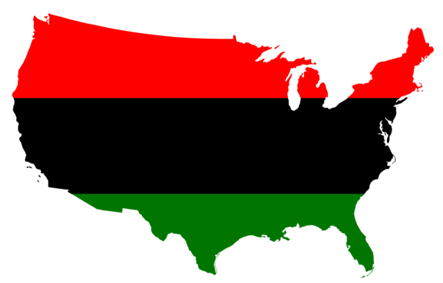 File:AmericaAfrica.png