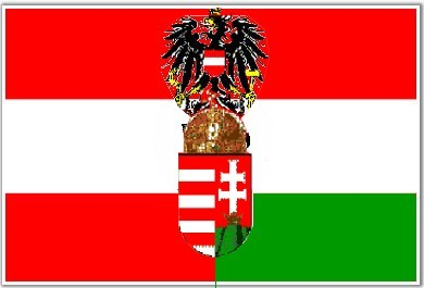 File:Austria Hungary Flag.jpg