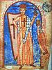 Frederick I HRE (The Kalmar Union)