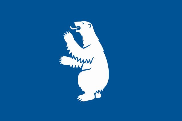 File:Greenland Flag Alt.png