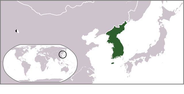 File:Joseon Map.PNG
