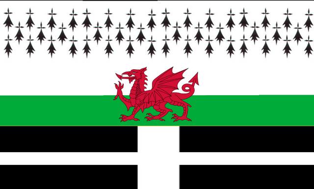File:Brythonic Flag.png