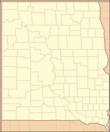 File:Dakota county map (Alternity).png