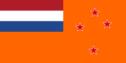 File:Dutch New Zealand.png