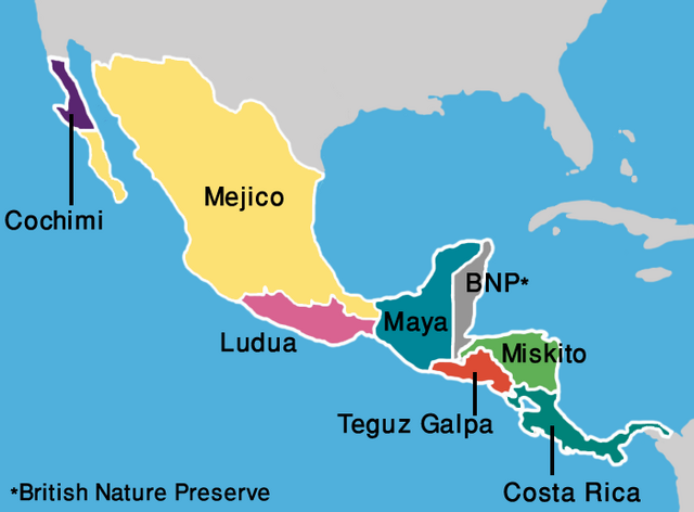 File:Map Southern Pemhakamik (VegWorld).png