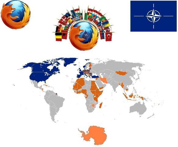 File:Natofirefox.jpg