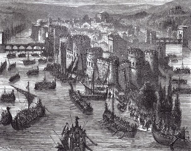 File:Viking Siege of Paris.jpg