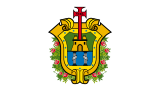 File:160px-Flag of Veracruz svg.png