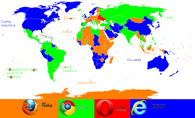 File:Chrome is most used again.png
