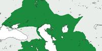 Gurkani Sultanate (Principia Moderni IV Map Game)