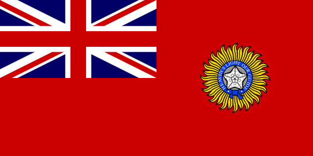 File:Indiaflag.png