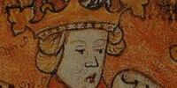 Carl I of Svealand (The Kalmar Union)
