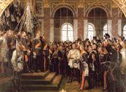 Reichsgründung1871-AW
