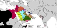 1690 to 1719 Archive (Principia Moderni II Map Game)