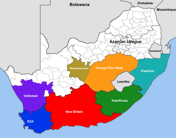 File:83DD-SouthAfrica2.png