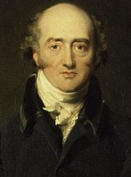 File:George Canning 1827 Tory.jpg