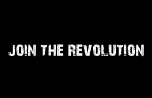 Join-the-revolution-1