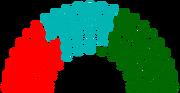Parliament of Padania