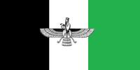 Mesopotamia (The Fires of God)