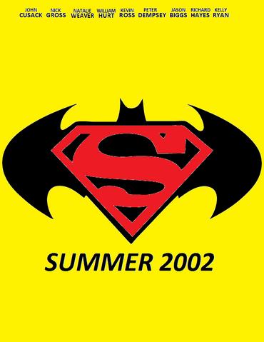 File:Batman-superman.png