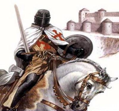 File:Knights Templar.jpg