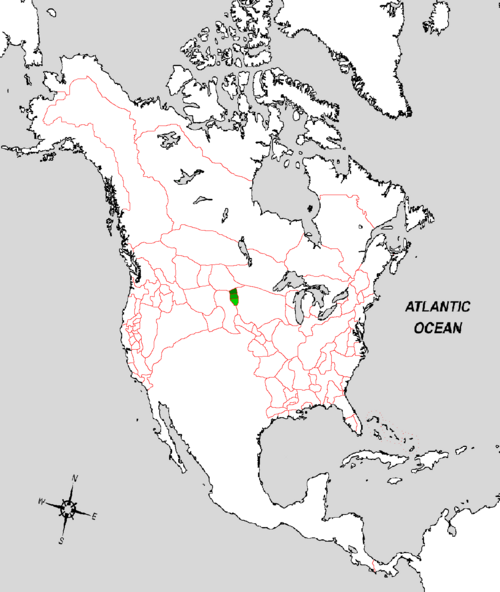 3 Principalities Map (the Kalmar Union)