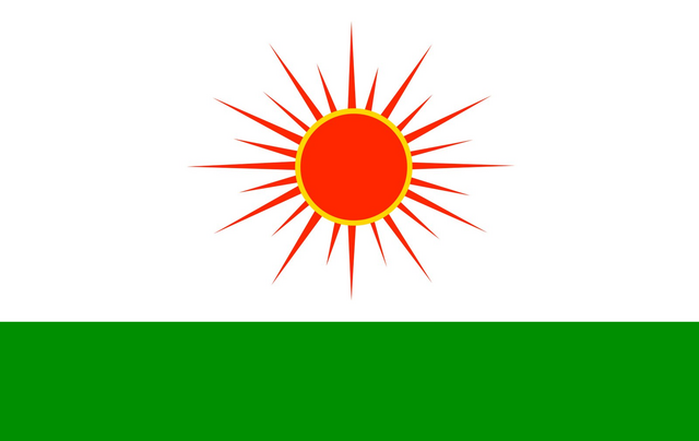 File:Flag of Andhra Pradesh.png